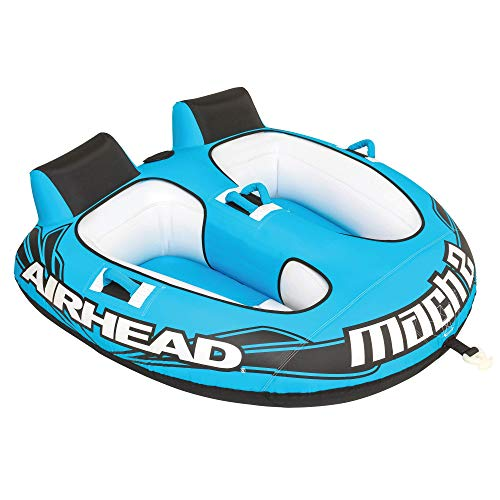 Airhead Mach Tube for Boating