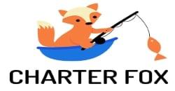 Charter Fox
